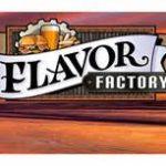 flavor-factory