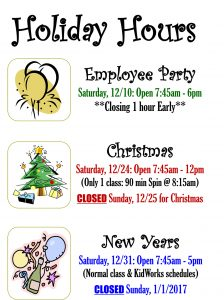 holiday-hours-dec-2016