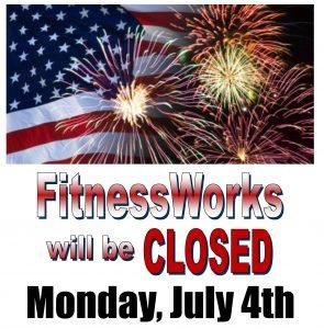 July 4th-web