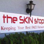 skin-shop