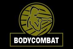 body combat logo